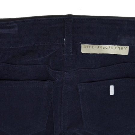 Stella McCartney Pantalone