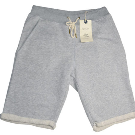 Scotch & Soda Pantaloncini