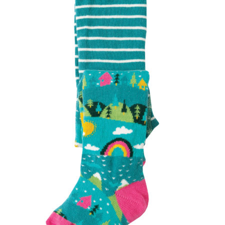 Frugi Collant
